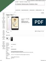 Oppo Neo 7.pdf