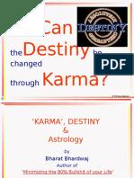 karma-n-destiny