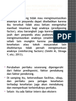 Ppt Prof Syam