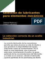 3 Seleccion de lubricantes (1).pptx