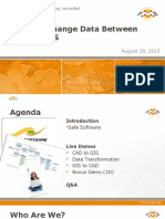 cad-giswebinar-2013-130829121015-phpapp01