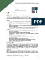 158229484-MAXSEALflex-Fisa-tehnica-Rom.pdf