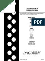 Ductsox Updated Engineering DesignManualJ_Sept2009