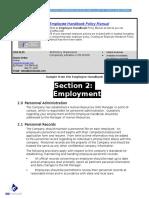 Bizmanualz-Employee-Handbook-Policies-and-Procedures-Sample.doc
