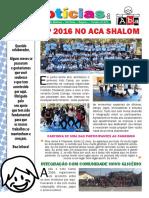 INFO_ABA_-_2016-10.pdf
