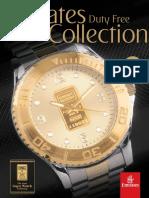 201301_ek_duty_free_collection.pdf