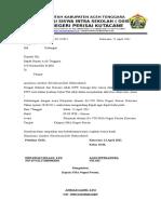 56696061-Undangan-perpisahan.doc