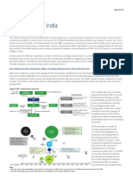 Deloitte Uk Fa India Non Performing Assets