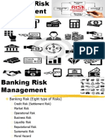 Brm-lecture Banking Risk Management