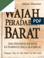 AdianHusaini_wajahPeradabanBarakht.pdf