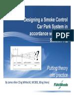 Car_Parks_Presentation_FlaktWoods.pdf