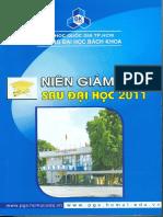 so_tay_hoc_vu_2011_nien_giam_giam_sau_dai_hoc_2011.pdf