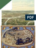 Circa Art - Antique Maps - 16