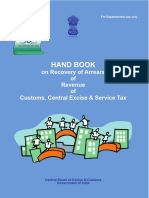 Handbook on Recovery of Arrears of Revenue.pdf