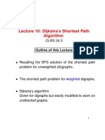 shortest path.pdf