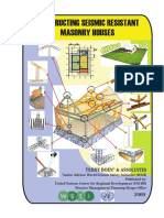 Constructing Seismic Resistant Masonry Houses.pdf
