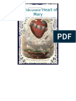 The Immaculate Heart of Mary.docx
