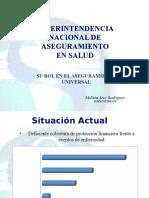 presentacionSUNASA.ppt