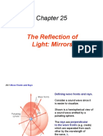 Reflection of Light PDF.pdf