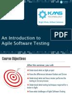 agilesoftwaretesting-121008032942-phpapp01