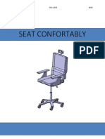 Report Chair