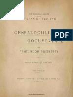 _Paul St. Grecianu_Genealogiile documentate ale familiilor boieresti.pdf