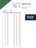 loan-amortization-schedule_L.xlsx