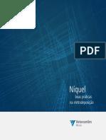 guia_boas_ praticas_ galvanoplastia.pdf