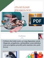 biomedik_v_farmak_d22_1