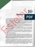 Cocarosiquecompleto(146 147) 2