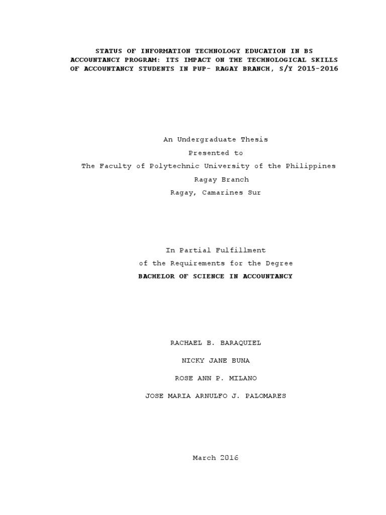 Comment faire une introduction de dissertation de philosophie