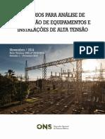 CriteriosdeSuperacão_GTAS (1)