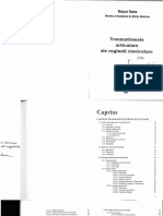 244002515-Gorun-Traumatismele-Articulare-Ale-Regiunii-Claviculare-N-Gorun-Traumatismele-articulare-ale-regiunii-claviculare-Ed-Curtea-Veche-Buc-1996.pdf
