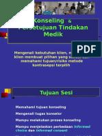 251941050-KONSELING-ppt.ppt