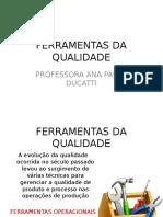 FERRAMENTAS DA QUALIDADE1.pptx