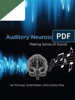 auditory neuroscience - making sense of sound (2010).pdf