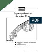 Exercise_08_Hex_mesh.pdf