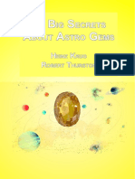 Secrets_about_Gems_eBook_V1.9.pdf