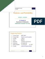 Lec01_02SPFall15.pdf