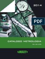 Spanishbrochure14_Es.pdf