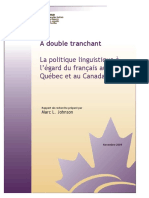 adoubletranchant-dl_mj.pdf