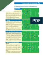 fifatecnicotactico2.pdf