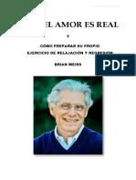 Weiss, Brian - Solo el amor es real.pdf