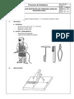 Lab_5 SMAW.pdf