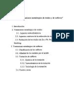 tratamiento de oxidos y sulfuros.pdf