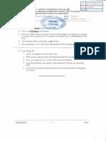 Mergers & Acquisitions-QP1