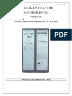 M1VJ30000TE10ES.pdf