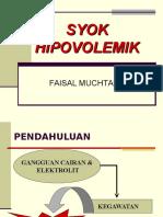 kuliah syok (2).ppt