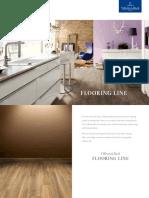 Laminate Flooring Sydney by Sydney Art Flooring