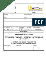 Procedimientos-topografia-Chacaya